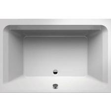 Riho Castello wanna prostokątna 180x120 biała - 608802_O1