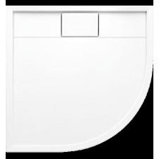 Omnires Brooklyn brodzik prysznicowy biały - 767891_O1