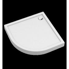 Omnires Camden brodzik akrylowy biały - 767902_O1