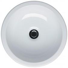 Ideal Standard White umywalka 40x40cm biała - 576398_O1