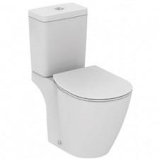 Ideal Standard Connect miska WC kompaktowa AquaBlade biały - 576332_O1