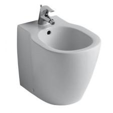 Ideal Standard Connect Space bidet stojący 48cm biały - 526153_O1