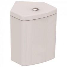 Ideal Standard Connect Space zbiornik WC narożny dop.z doł - 576320_O1