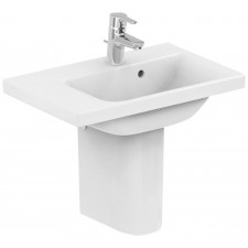 Ideal Standard Connect Space umywalka 60x38cm lewa biała - 553192_O1