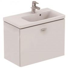 Ideal Standard Connect Space umywalka 60x38cm prawa biała - 553201_O1