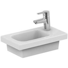 Ideal Standard Connect Space umywalka 45x25cm prawa biała - 553115_O1
