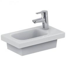 Ideal Standard Connect Space umywalka 45x25cm lewa biała - 553188_O1