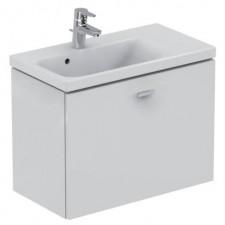 Ideal Standard Connect Space umywalka 70 z półką po prawej biała - 553171_O1