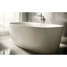 Ideal Standard Dea wanna wolnostojąca 180x80cm biała - 522569_O1