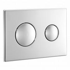 Ideal Standard Conceala 2 przycisk spłukujący do stelaża chrom - 552660_O1