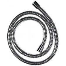 Ideal Standard Trevi wąż natryskowy do zestawu l6734aa chrom - 576372_O1
