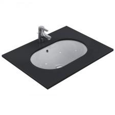 Ideal Standard Connect umywalka podblatowa owalna 48cm biała - 473313_O1