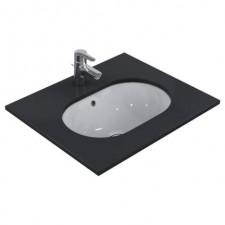 Ideal Standard Connect umywalka podblatowa 55x38cm biała - 553199_O1