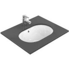 Ideal Standard Connect umywalka podblatowa owalna 62cm biała - 473168_O1