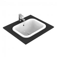 Ideal Standard Connect umywalka wpuszczana w blat 50cm biała - 548408_O1