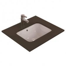 Ideal Standard Connect umywalka podblatowa 50cm biała - 553187_O1
