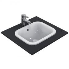Ideal Standard Connect umywalka podblatowa 58cm biała - 553128_O1