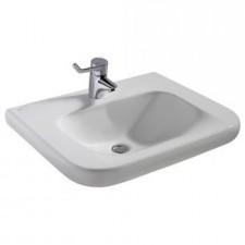 Ideal Standard Contour 21 umywalka 60cm biała - 576327_O1