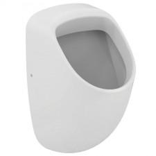 Ideal Standard Connect pisuar dopływ wody z tyłu biały - 576255_O1