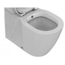 Ideal Standard Connect miska WC kompaktowa z funkcją bidet biały - 576194_O1