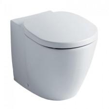 Ideal Standard Concept miska WC wisząca biała - 576430_O1