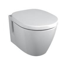 Ideal Standard Connect miska WC wisząca 54cm biała - 366735_O1