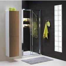 Koło Geo 6 drzwi prysznicowe rozsuwane 120cm szkło część 2/2 - 351516_A1