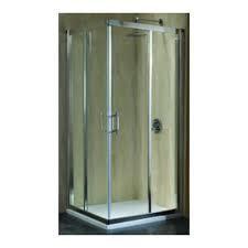 Koło Geo 6 kabina kwadratowy 90cm szkło transparentne część 1/2 - 459207_O1