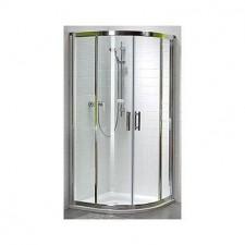 Koło Geo 6 kabina półokrągła 1/4 koła 90cm szkło część 2/2 - 351509_O1