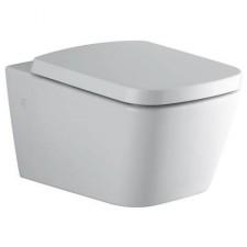 Ideal Standard Mia miska WC wisząca Ideal Plus biała - 552647_O1