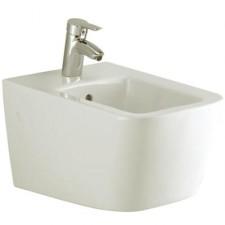 Ideal Standard Mia bidet wiszący Ideal Plus biały - 552713_O1