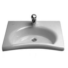 Ideal Standard Maia umywalka dla niepełnosprawnych 67x59cm biała - 465685_O1