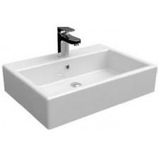 Ideal Standard Strada umywalka 60cm biała - 457749_O1