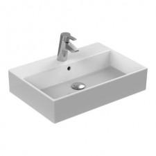 Ideal Standard Strada umywalka nablatowa 60cm biała - 449982_O1