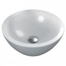 Ideal Standard Strada umywalka nablatowa 42x42cm biała - 449645_O1