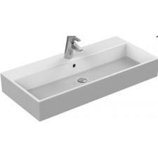 Ideal Standard Strada umywalka 90cm biała - 458427_O1