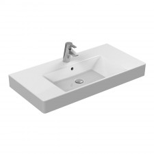 Ideal Standard Strada umywalka 90cm biała - 507874_O1
