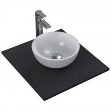 Ideal Standard Strada umywalka 34x34cm biała - 465688_O1