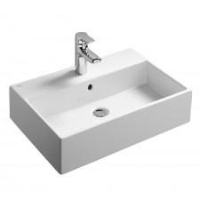 Ideal Standard Strada umywalka nablatowa 50cm biała - 523836_O1