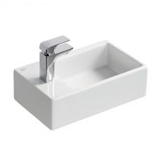 Ideal Standard Strada umywalka 45x27cm biała - 524689_O1