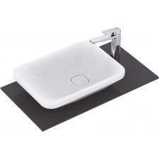 Ideal Standard Tonic II umywalka asymetryczna 55x40cm biała - 576223_O1