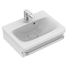 Ideal Standard Tonic II umywalka meblowa 52x41cm biała - 576447_O1