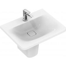 Ideal Standard Tonic II umywalka 60x50cm biała - 576498_O1