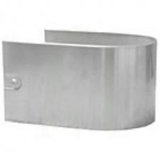 Koło Osłona umywalki stalowa - 488447_O1