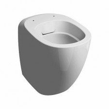 Koło Ego miska WC stojąca Rimfree Reflex - 597152_O1