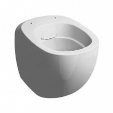 Koło Ego miska WC wisząca Rimfree Reflex - 597064_O1