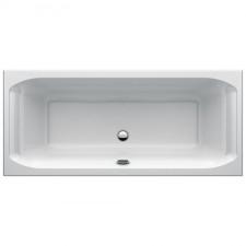 Ideal Standard Active wanna duo 180x80cm biała - 553133_O1
