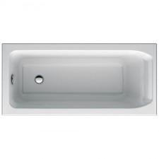 Ideal Standard Active wanna prostoktna 160x75cm biała - 553185_O1