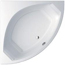 Ideal Standard Active wanna narożna 140x140cm biała - 553165_O1