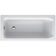 Ideal Standard Active wanna prostoktna 170x75cm z panelem i nogami biała - 553151_O1